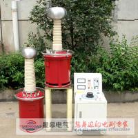 GYC-20/100充氣式高壓試驗變壓器 GYC-20/100