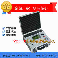 YBL-III氧化鋅避雷器測試儀 YBL-III