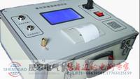 YBL-III避雷器阻性泄漏電流檢測儀 YBL-III
