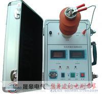 MOA-30KV無間隙氧化鋅避雷器測試儀 MOA-30KV