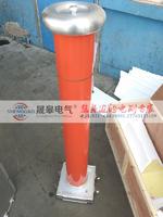 FRC高壓測試儀分壓器 FRC