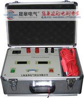 HTZZ-20S全自動三回路直流電阻速測儀 HTZZ-20S