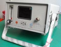 HDWS-143六氟化硫微水測試儀 HDWS-143