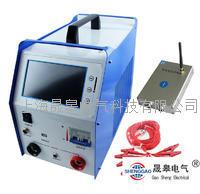 SN48V/110V/220V全自動蓄電池組負載測試儀 SN24/20 SN12/50 SN12/100