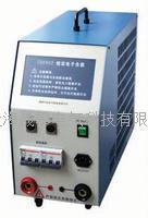 FZY-G蓄電池放電儀(蓄電池測試儀) FZY-G