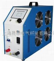FZY-G便攜式蓄電池組負載測試儀 FZY-G