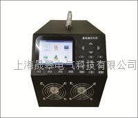 HDGC3932S蓄電池單體充放電一體機 HDGC3932S