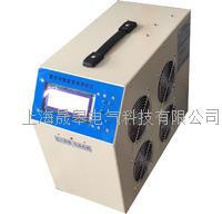 HDGC3982S蓄電池放電儀 HDGC3982S