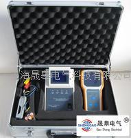 HDGC3832直流係統接地故障檢測儀 HDGC3832