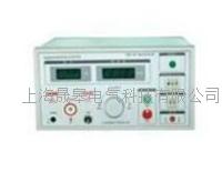 SM9605智能型全自動耐壓試驗儀 SM9605