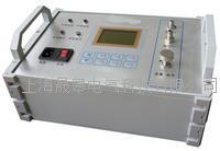 SGP-IISF6純度儀 SGP-II