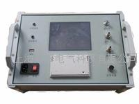 MD-880SF6密度繼電器校驗儀 MD-880