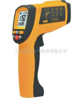 SM-862A紅外線測溫儀 SM-862A
