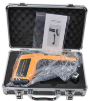 SG1650紅外線測溫儀 SG1650