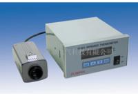 EC30紅外測溫儀 EC30