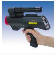 EC-1900紅外測溫儀 EC-1900