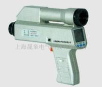 EC-3000B紅外測溫儀 EC-3000B