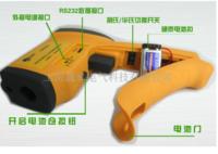 TM990D冶金專用紅外測溫儀 TM990D