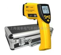 TM950D冶金專用紅外測溫儀 TM950D