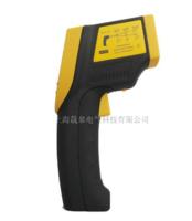 TM750H環境溫濕紅外測溫儀 TM750H