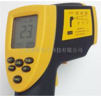 TM950高溫多功能紅外測溫儀 TM950