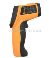 OT-8812紅外線測溫儀 OT-8812