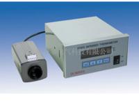 ZX-30在線式紅外測溫儀 ZX-30