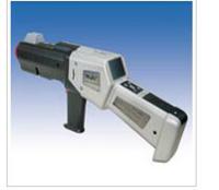 HCW-801紅外點溫圖像儀 HCW-801