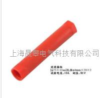 DCC-孔徑φ4×20×2過渡接柱 DCC-孔徑φ4×20×2