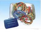 DCC係列電力測試導線包 DCC