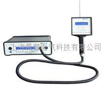 HDWG-502SF6氣體紅外雙顯雙波定量檢漏儀 HDWG-502