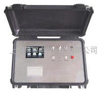 HDJD-502SF6氣體密度繼電器校驗儀 HDJD-502