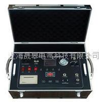 HDJD-500SF6氣體密度繼電器校驗儀 HDJD-500