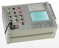 JYK-II開關特性測試儀 JYK-II