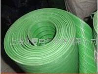 SG綠條紋橡膠板 SG