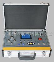 SGMD-2000型SF6密度繼電器校驗儀 SGMD-2000