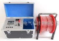 YCD9910接地導通測試儀 YCD9910