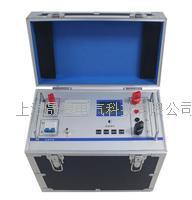 YCL300回路電阻測試儀 YCL300