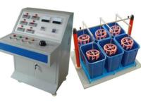 YTM-III型輔助絕緣工具試驗裝置 YTM-III