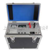YCR9960直流電阻測試儀 YCR9960