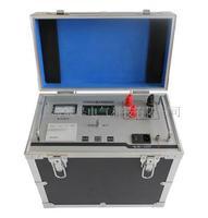 YCR9920直阻測試儀 YCR9920