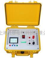 YCR9910C直流電阻測試儀 YCR9910C
