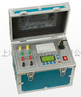 JYR(20T)直流電阻測試儀