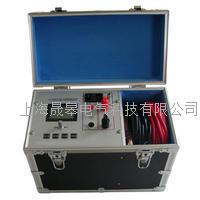 YCR9905直流電阻測試儀 YCR9905