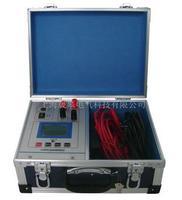YCR9901直流電阻測試儀 YCR9901