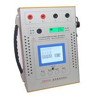 YCR9910E直流電阻測試儀 YCR9910E
