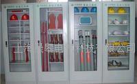 SH-4003普通安全工具櫃 SG