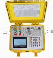 YWBT變壓器容量特性測試儀(單色) YWBT