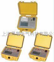 YW-JZC計量裝置綜合測試係統(一拖二) YW-JZC