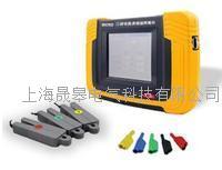 HDGC3522三相電能表現場校驗儀(便攜式) HDGC3522
